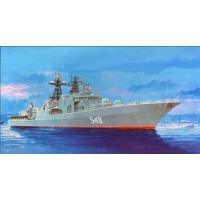 упаковка игры Корабль БПК Адмирал Пантелеев 1:350