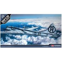 упаковка игры Самолёт B-29A