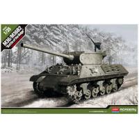 упаковка игры Танк M36/M36B2 US Army