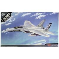 упаковка игры Самолет F-15C 1:72