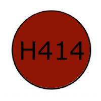 упаковка игры Краска 10мл H414 RLM23 RED
