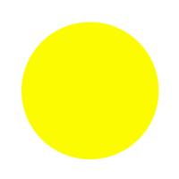 упаковка игры Краска желтая для моделей Акрил-16 Zvezda