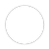 упаковка игры Краска белая для моделей Акрил-17 Zvezda