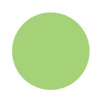 упаковка игры Краска светло-зеленая для моделей Акрил-19 Zvezda