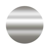 упаковка игры Краска алюминиевая для моделей Акрил-06 Zvezda