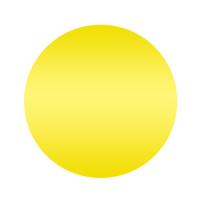упаковка игры Краска золотая для моделей Акрил-03 Zvezda