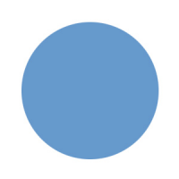 упаковка игры Краска серо-голубая для моделей Акрил-02 Zvezda