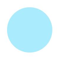 упаковка игры Краска светло-голубая для моделей Акрил-13 Zvezda