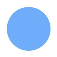 упаковка игры Краска голубая-авиа для моделей Акрил-23 Zvezda