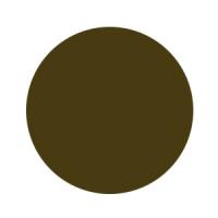упаковка игры Краска темно-коричневая для моделей Акрил-38 Zvezda