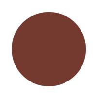упаковка игры Краска красно-коричневая для моделей Акрил-48 Zvezda