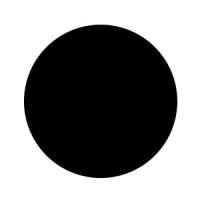 упаковка игры Краска черная для моделей Акрил-20 Zvezda