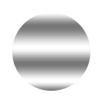 упаковка игры Краска серебряная для моделей Акрил-05 Zvezda
