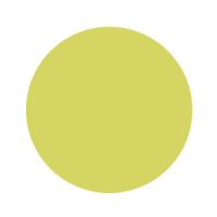 упаковка игры Краска каменный желтый для моделей Акрил-41 Zvezda