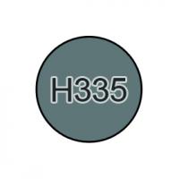 упаковка игры Краска 10мл MEDIUM SEAGRAY BS381C/637