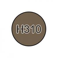 упаковка игры Краска 10мл BROWN FS30219