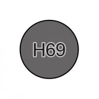 упаковка игры Краска 10мл RLM75 GRAY