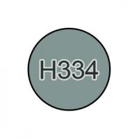 упаковка игры Краска 10мл BARLEY GRAY BS4800/18B21