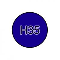 упаковка игры Краска 10мл COBALT BLUE