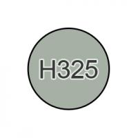 упаковка игры Краска 10мл GRAY FS26440