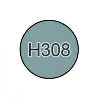 упаковка игры Краска 10мл GRAY FS 36375