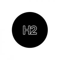 упаковка игры Краска 10мл BLACK