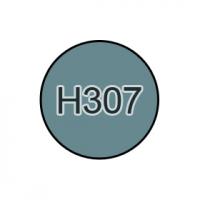 упаковка игры Краска 10мл GRAY FS36320