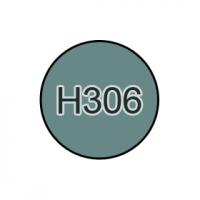 упаковка игры Краска 10мл GRAY FS36270