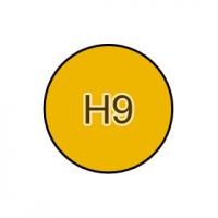упаковка игры Краска 10мл GOLD