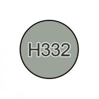 упаковка игры Краска 10мл LIGHT AIRCRAFT GRAY BS381C/627
