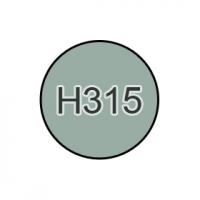 упаковка игры Краска 10мл GRAY FS16440