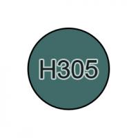 упаковка игры Краска 10мл GRAY FS36118