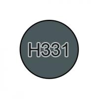 упаковка игры Краска 10мл DARK SEAGRAY BS381C/638