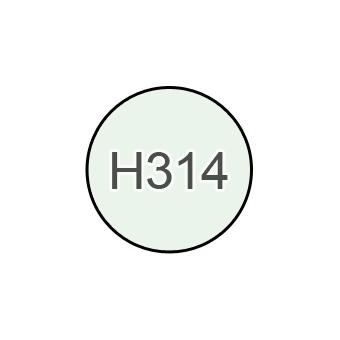 Краска 10мл BLUE FS35622