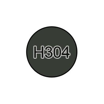 Краска 10мл OLIVE DRAB FS34087