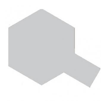Х-11 Chrome Silver (Хромир. серебро) краска акрил.