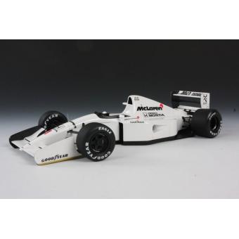McLaren Honda MP4/7 1:20