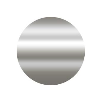 Краска алюминиевая для моделей Акрил-06 Zvezda