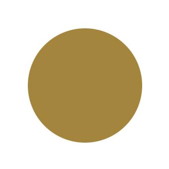 Краска светло-коричневая для моделей Акрил-15 Zvezda