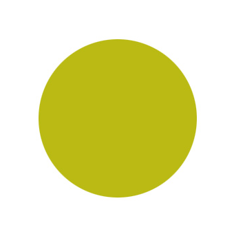 Краска желто-оливковая для моделей Акрил-18 Zvezda