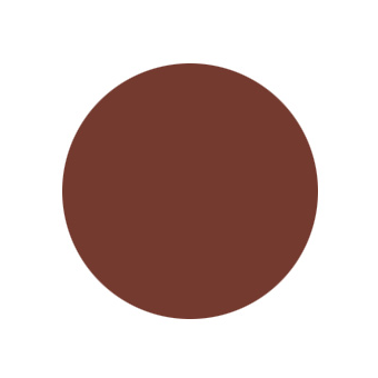 Краска красно-коричневая для моделей Акрил-48 Zvezda