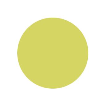 Краска каменный желтый для моделей Акрил-41 Zvezda