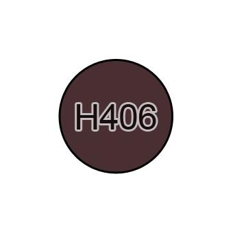 Краска 10мл CHOCOLATE BROWN