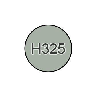 Краска 10мл GRAY FS26440