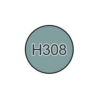 Краска 10мл GRAY FS 36375