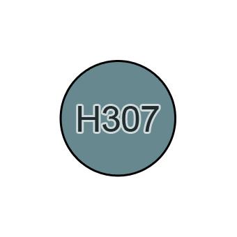Краска 10мл GRAY FS36320