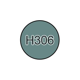 Краска 10мл GRAY FS36270