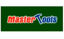 Master Tools
