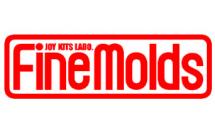 FineMolds