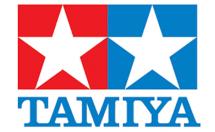 Тамия (Tamiya)